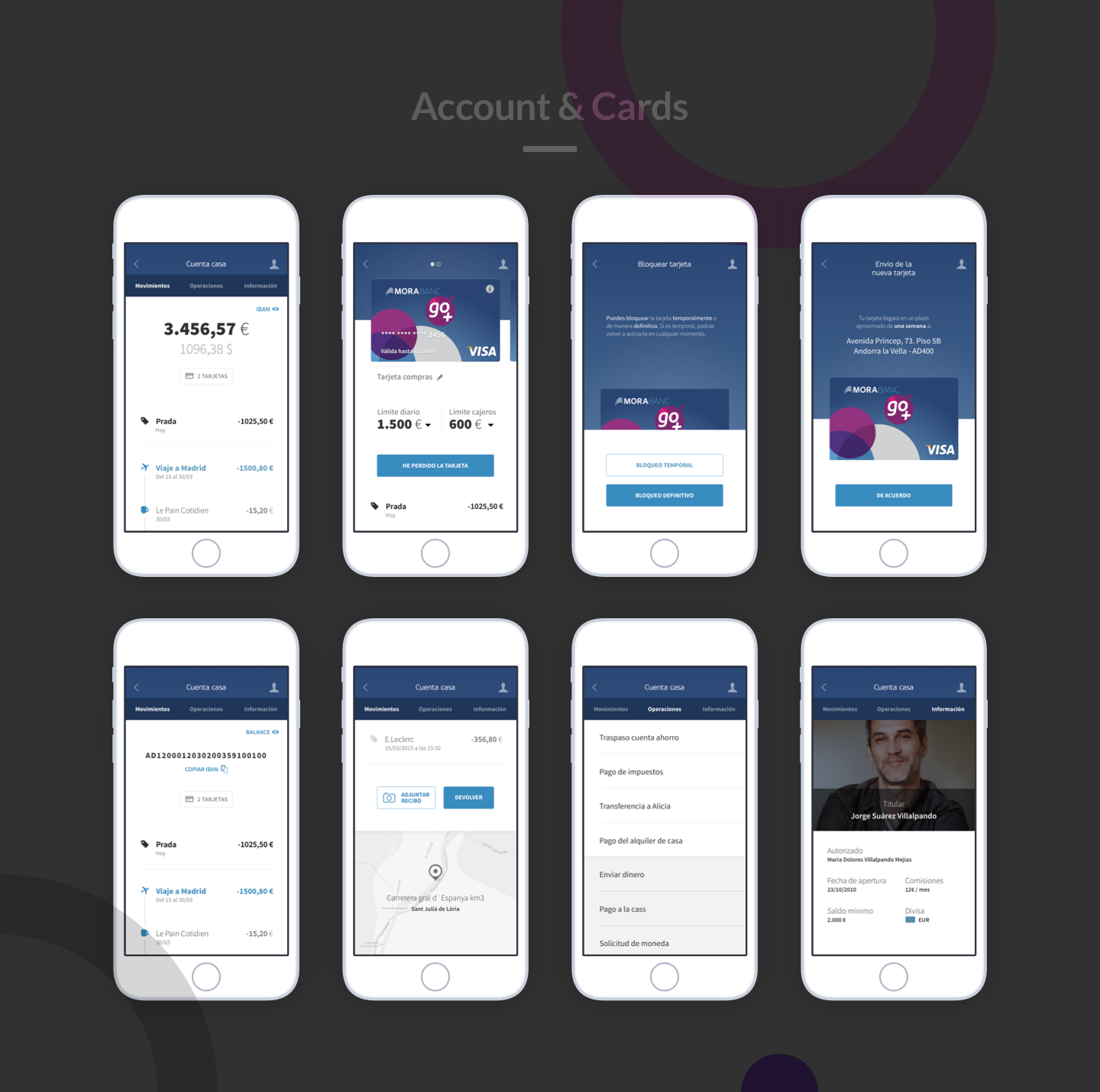 03-M-Account-and-cards