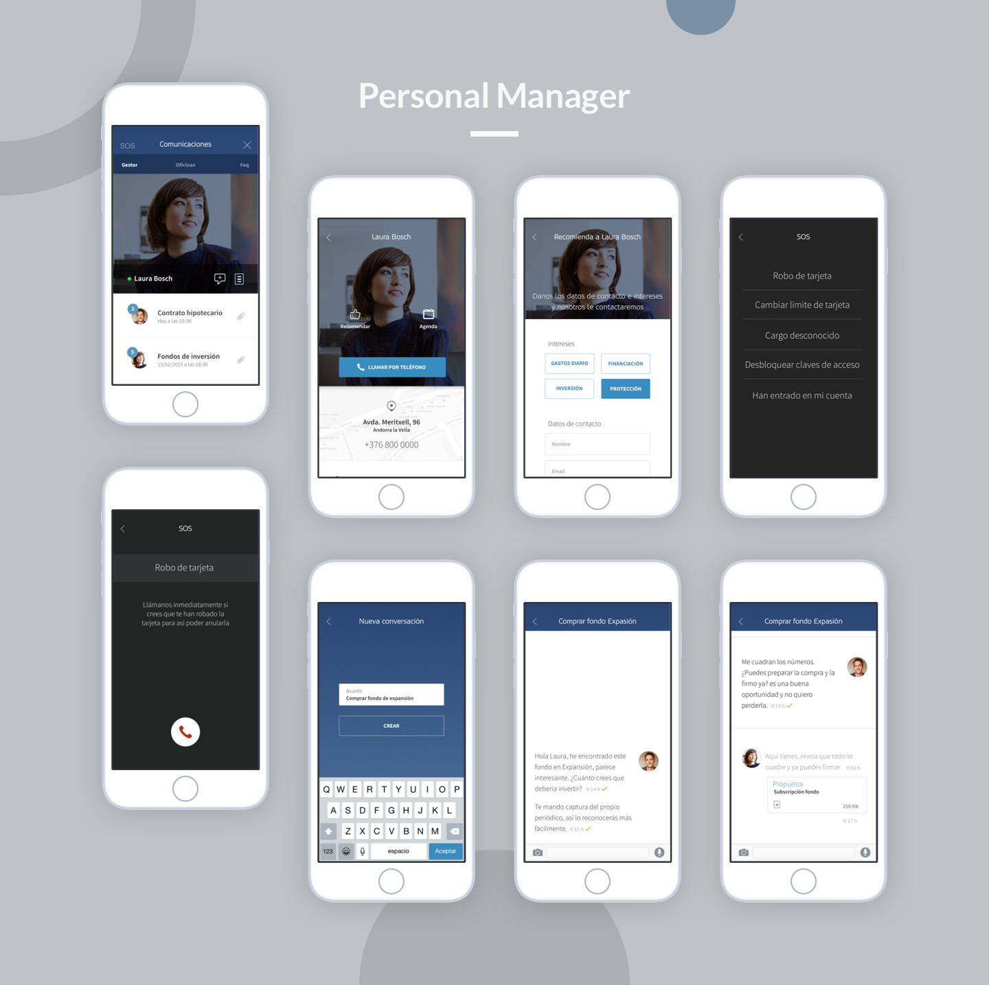04-M-Personal-Manager
