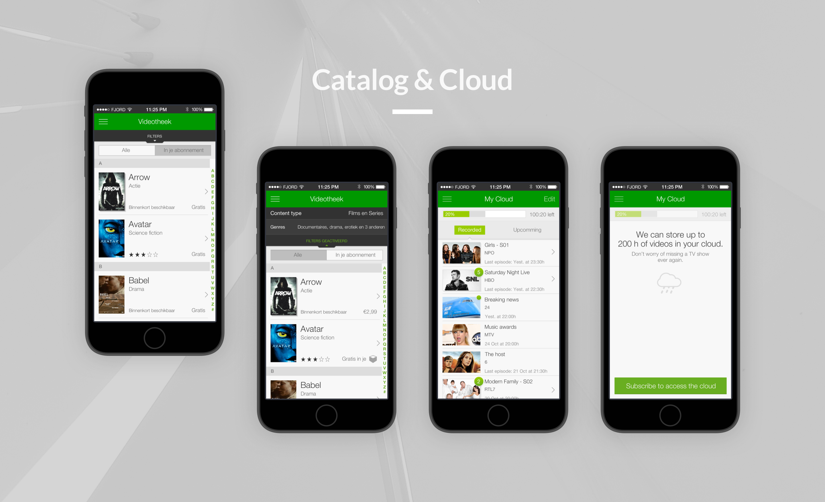 05-M-Catalog-and-cloud